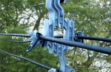 espaador-losangular-15-kv1