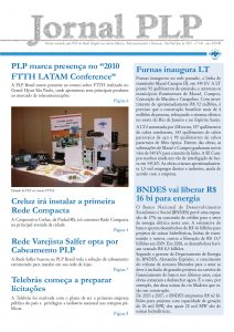 Jornal PLP 140