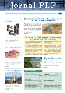 Jornal PLP 149